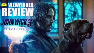 review-john-wick-chapter-3-viewfinder-จอห์น-วิค-แรงกว่านรก-3