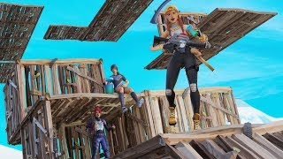 Duo's ft Prxsent - France Fortnite Battle Royale - France NL - France Utilisez le Code Fatogame