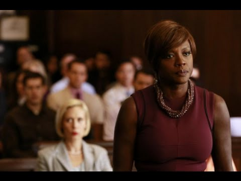 Image result for How to Get Away With Murder Season 4 Episode 1 Online