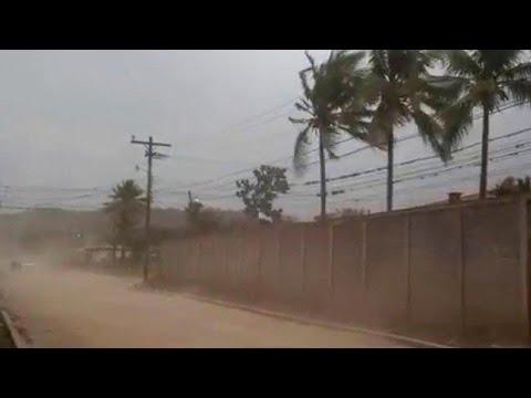 polvo-del-desierto-de-sahara-empieza-a-llegar-al-territorio-centroamericano