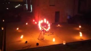 la Danza del Fuoco.wmv