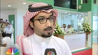 736 مليار درهم حجم صفقات قطاع المقاولات في دول الخليج