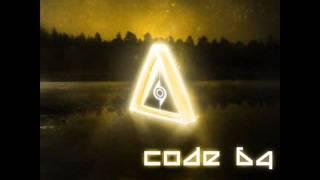 Code 64   Progenitor