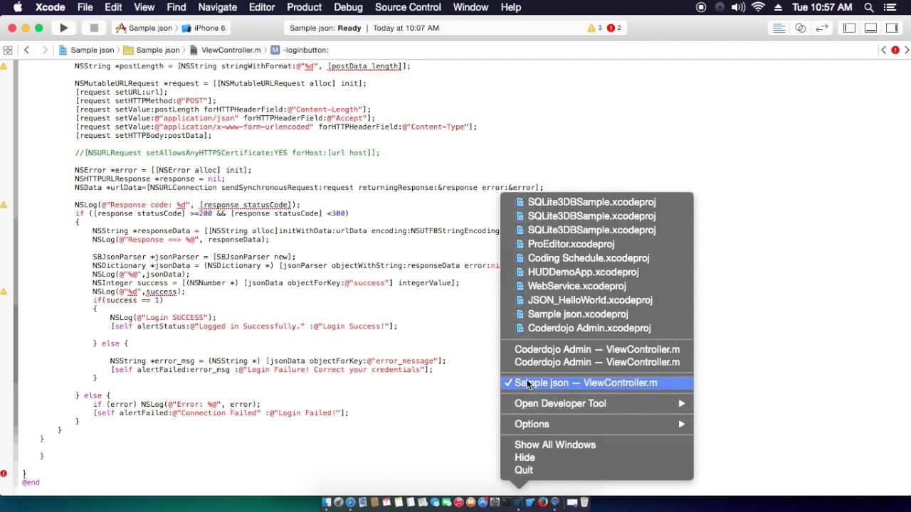Integration samples | anychart (de).