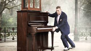 Watch Hugh Laurie Yeh Yeh live video