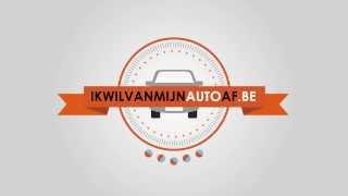Uw auto verkopen ? - ikwilvanmijnautoaf.be(Verkoop je auto in 1 dag. Ontvang zonder enige verplichting een bod. Gratis! Http://www.ikwilvanmijnautoaf.be., 2013-12-03T14:06:00.000Z)