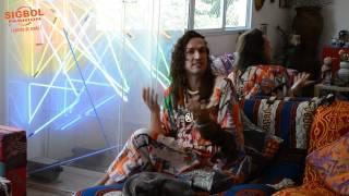 Sigbol Fashion entrevista para o Superzoom Dudu Bertholini Thumbnail