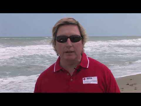 Beach Safety Tips For Kids & Adults – The American Red Cross