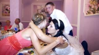 Продолжение банкета! Свадьба в Киеве | Фото и видео съемка свадьбы в Киеве