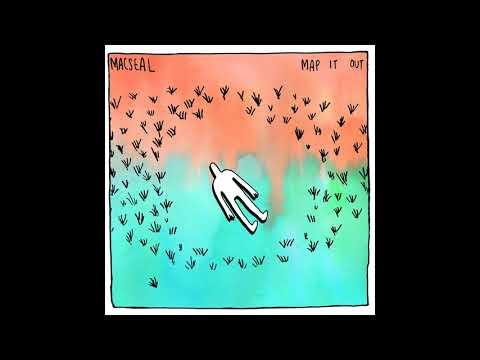 Macseal - Golden Hour Mp3