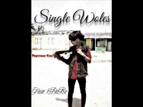 Single Woles Dj Ndie Ft 3,Dara From [Young Lex] 2k16