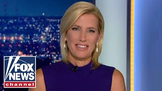 Ingraham: The week that was