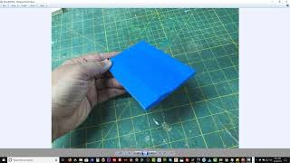 Maximize your profits on the Scroll Saw. Stack Cutting Fundamentals.