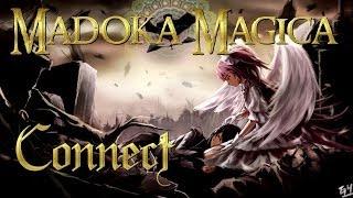 ★ Connect (Orchestra) oru ver. | Madoka Magica