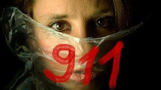 САМЫЕ ЖУТКИЕ ЗВОНКИ В 911! The 911 call.