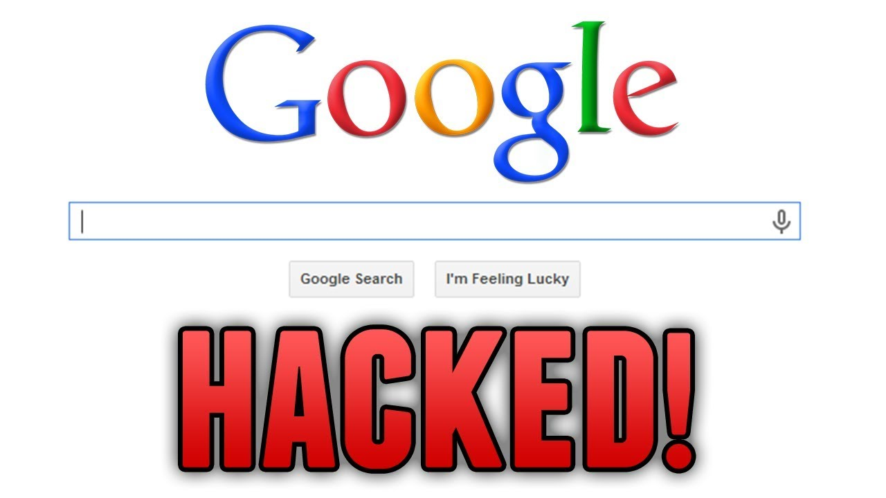 google hacking Google hacking 348 beğenme 1 kişi bunun hakkında konuşuyor google hacking is a computer hacking technique that uses google search and other google.