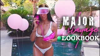 SEXIEST BIKINIS OF THE SEASON LOOKBOOK