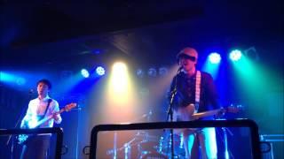岩国ロックカントリーでのライブ映像です。 まくらもと、スウェーデンガ...