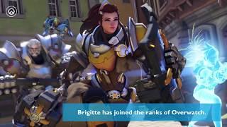 Blizzard News: April