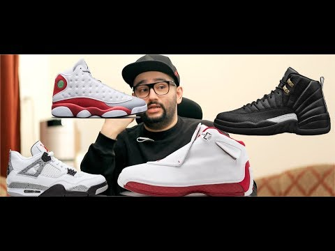 THE $50,000 SNEAKER CLOSET TOUR | ₹30 LAKH SNEAKER COLLECTION | MainstreetTv