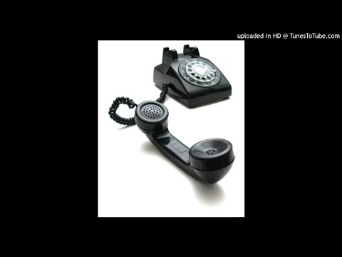 Please Hang Up... (Permanent Signal Recordings 1971-1983) from YouTube · Duration:  31 minutes 41 seconds