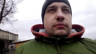МОЙ ПЕРВЫЙ БИЛЕТ///ПОЛЬША ECOLINES BUSFOR(, 2017-02-23T09:37:11.000Z)