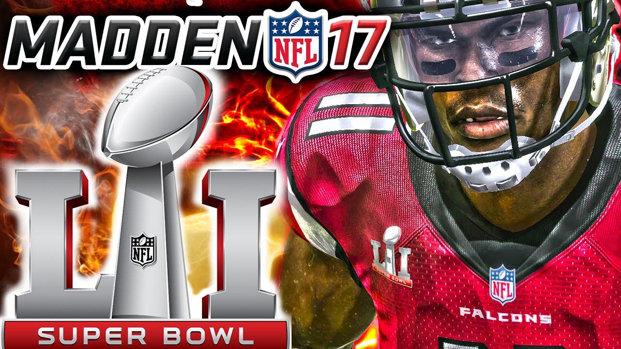 Atlanta Falcons Vs New England Patriots Stats - Falcon super bowl us map meme