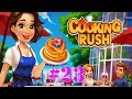 Cooking Games Online-Best Cooking Games For Kids To Play-Restaurant Games For Girls and Boys!#23