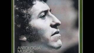 Víctor Jara - Vientos del Pueblo