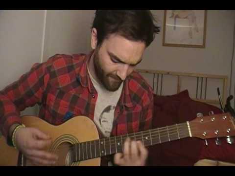 Again & Again - Matthew Jensen