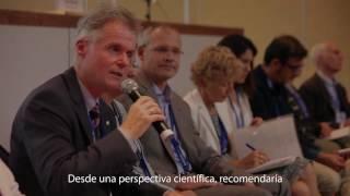 CIFOR en la COP13 del CBD. Cinco lecciones de expertos para la restauración