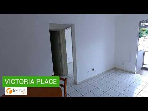 TERRAZ 64192 - Apartamento na Carvoeira