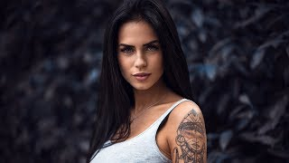 Best of EDM 2019 | Best of Trap Music | Club Dance Music Mix