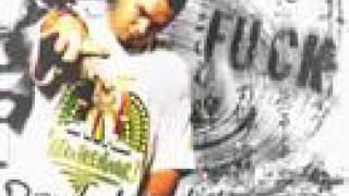Holla At Me Baby-Dj Khaled Lil Wayne Rick Ross Paul Wall