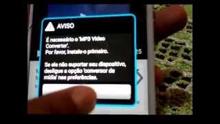 Aprenda a Baixar Videos e Músicas do You Tube Direto do Seu SmartPhone!!!