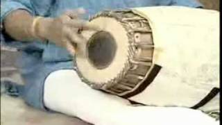 MUSIC 102 ONLINE   Module 9 1 2   Introduction to Indian genres