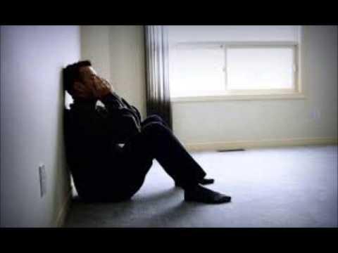 DEZ MINUTOS LONGE DE VOCE (VICTOR E LEO) VIDEO CLIPE