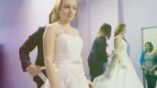 Наша невестка