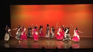 028 Senior Dance Thumbnail