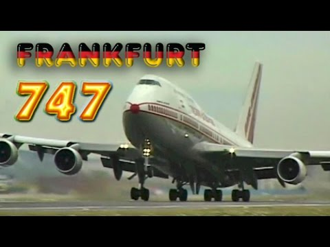 When the Queen was King at Frankfurt (2000)