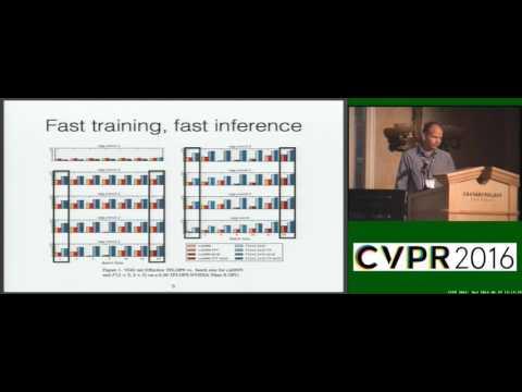 Fast Algorithms for Convolutional Neural Networks
