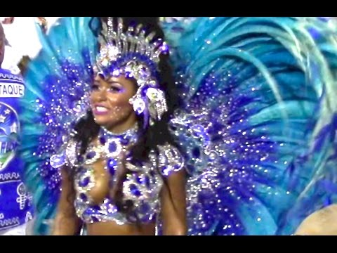 Image result for Beija-Flor Samba School 2018