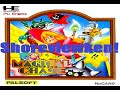 Shoreviewken! Magical Chase (PC Engine)