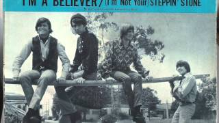 The Monkees - (I