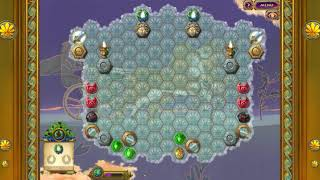 Heroes of Hellas 4 Puzzle Level 12