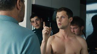Eastern Boys Trailer Deutsch   German