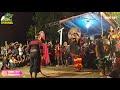 Rogo Samboyo Putro Live Balongpanggang Gresik