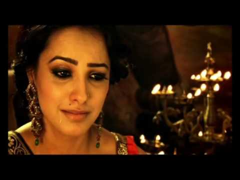 Satinder Sartaj Songs List - All Popular and New Punjabi ...