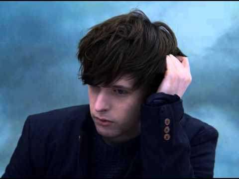James Blake- Limit to Your Love  (Official)