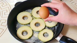 Нужно всего 2 яблока и 1 яйцо Бесподобный ТОРТ без духовки за 10 МИНУТ Пальчики оближешь